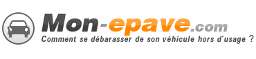 Mon-epave.com